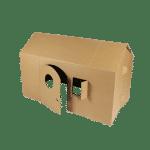 kartonnen-kinder-speelhuis