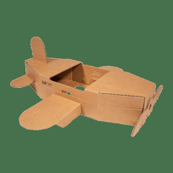 kartonnen-speelgoed-vliegtuig